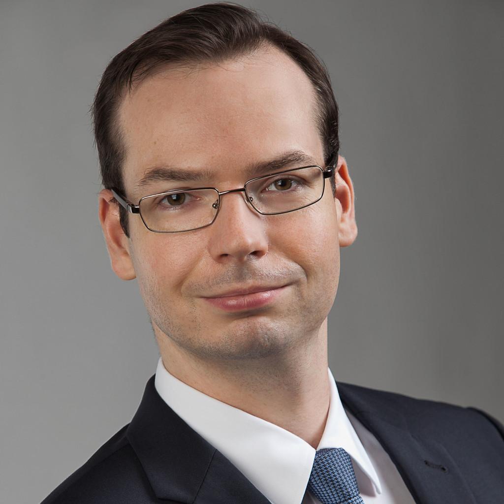 Christian Kleppmann