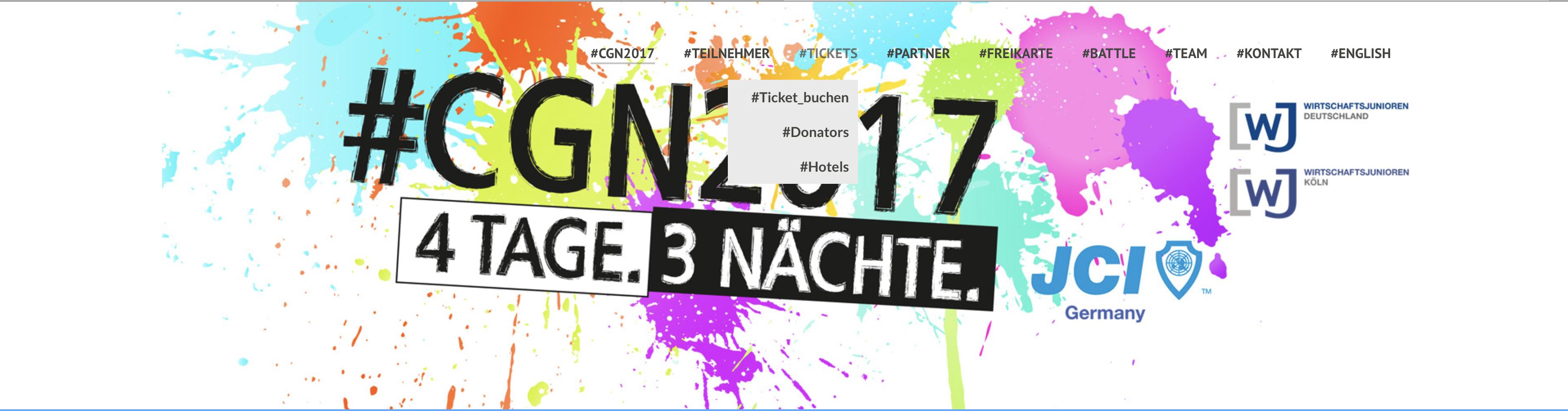 Oktoberfest München Tickets Mittag Tickets München Mit Einem LangjäHrigen Ruf